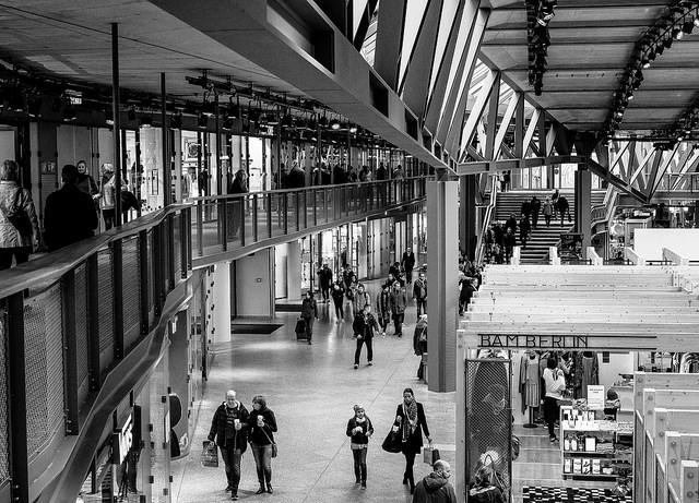 mystery.shopper.IMAGE1.mall