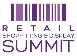 Retail Shopfitting & Display Summit