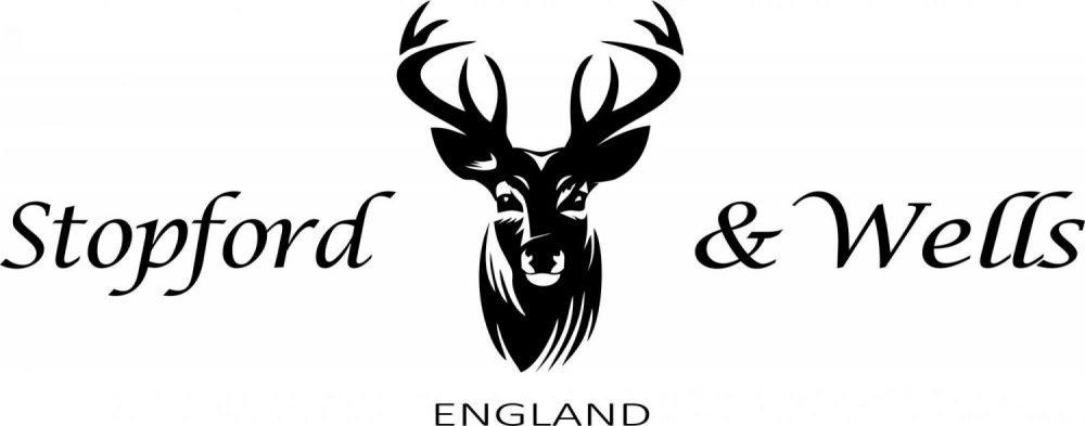Stopford & Wells Ltd logo