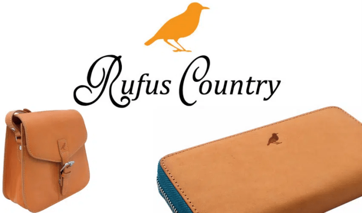 Rufus Country