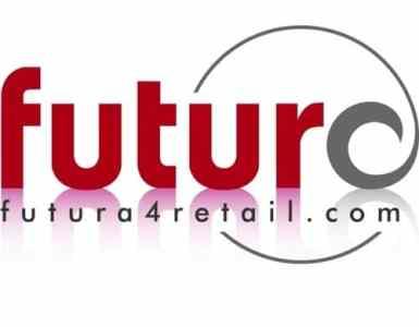 Seventy Three Retail