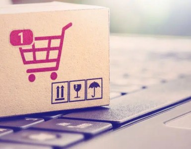 Strategies for ecommerce growth