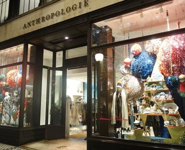 Apthropologie