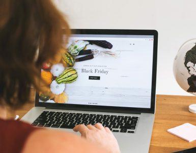 Free online shops