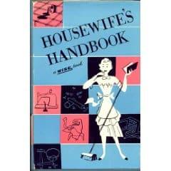 housewifehandbookcover