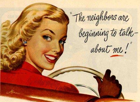 Vintage Women Quotes Quotesgram
