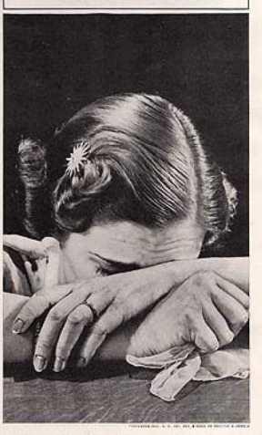 1938 Ivory Soap Advertisement