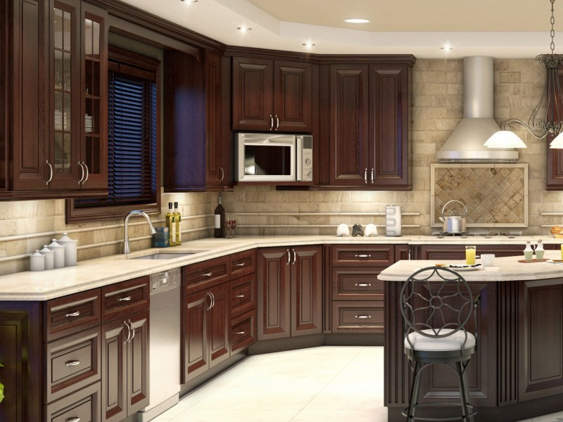 how to build a kitchen cabinet blue sink modern rta cabinets – #1 online seller of ...