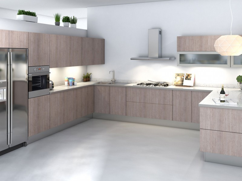 Modern Rta Kitchen Cabinets  Usa And Canada