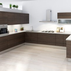 Best Rta Kitchen Cabinets Cabinet Legs Plywood Small House Interior Design Product U201camacfi U201d Modern Buy Online For Philippines