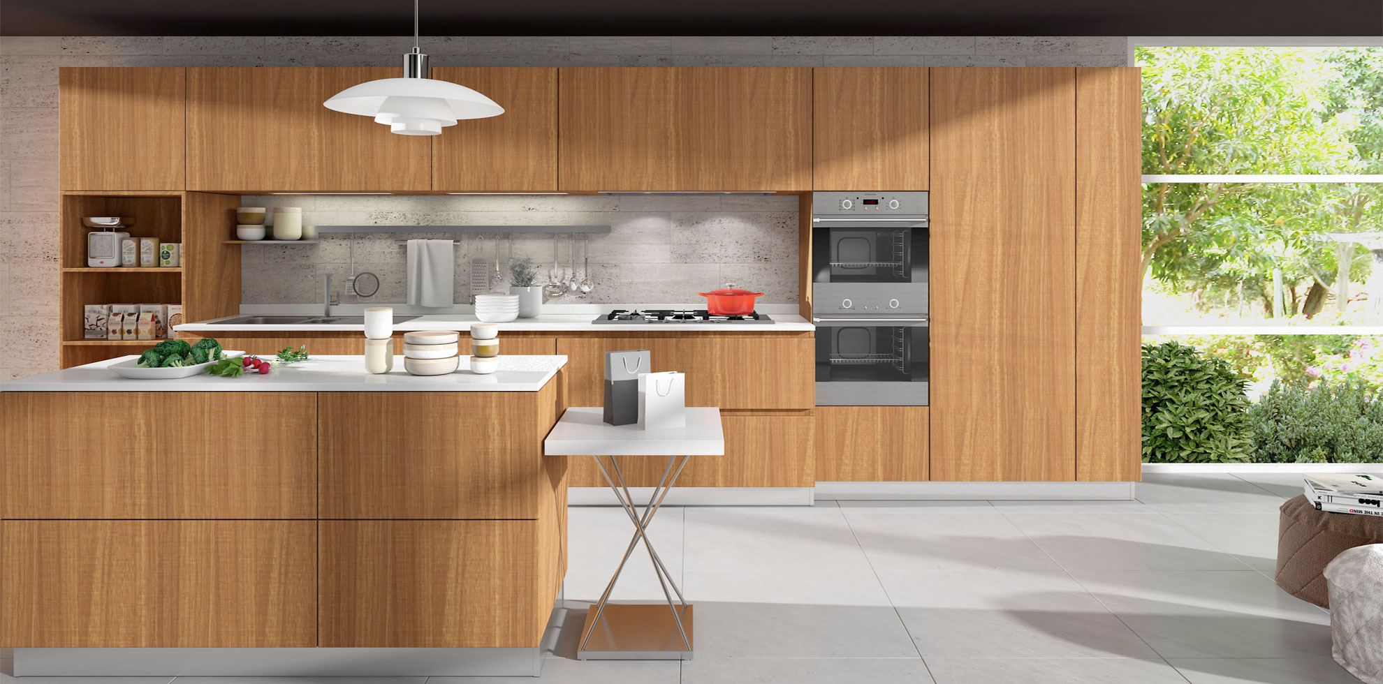 buy modern kitchen cabinets online maple shaker product athens rta