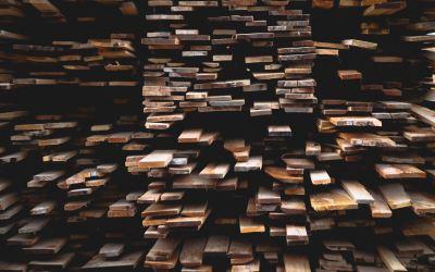 Inspiration   Building Materials