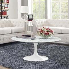 Tulip Dining Room Chairs Chair Covers For Sale In Cape Town Marble Coffee Table - Free Shipping Modernselections.com