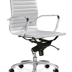 Office Chair Good Design Over The Mannequin Stand Lider Zuo Modern