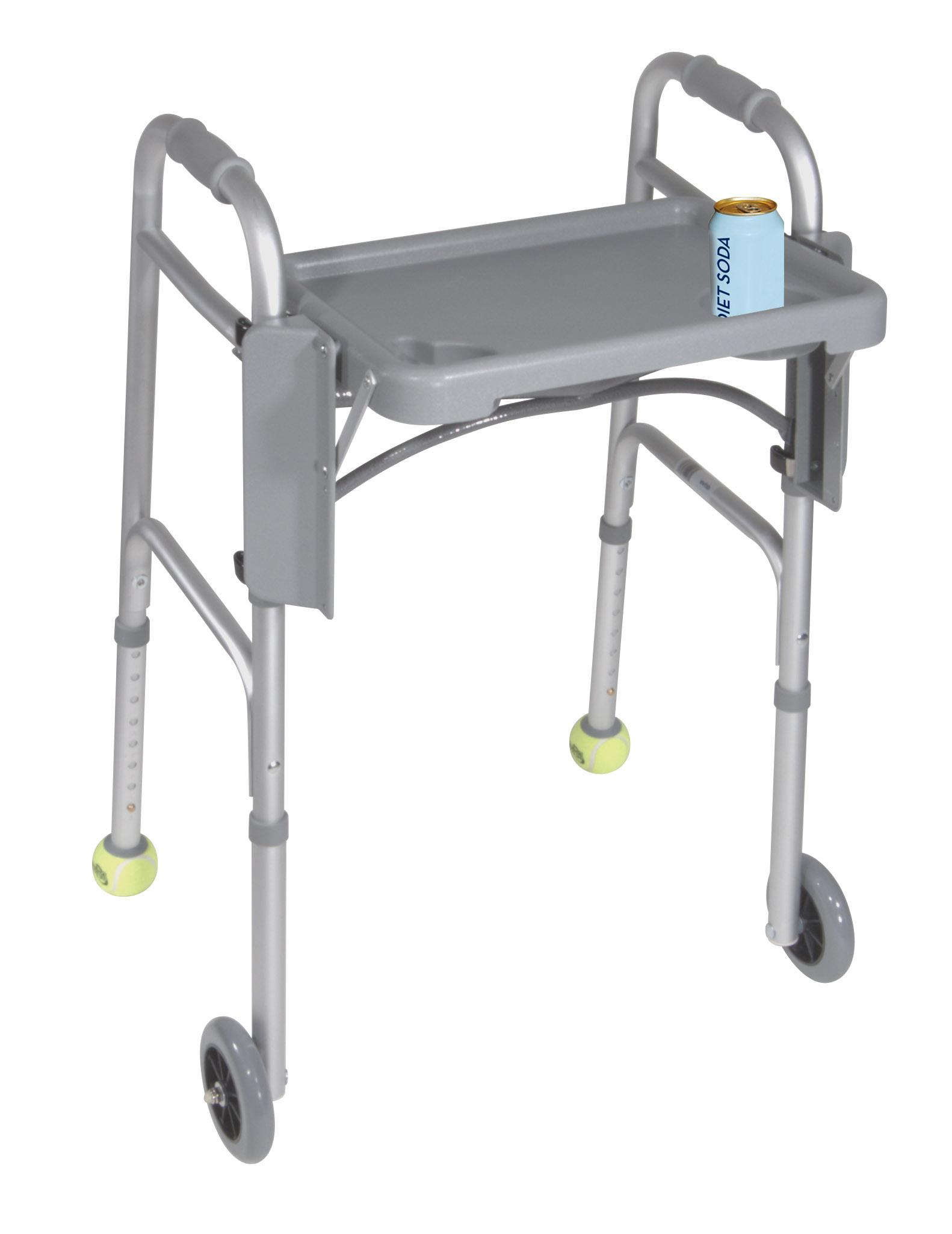 nursing chair walmart bruno lift accessories walker for elderly | joy studio design gallery - best