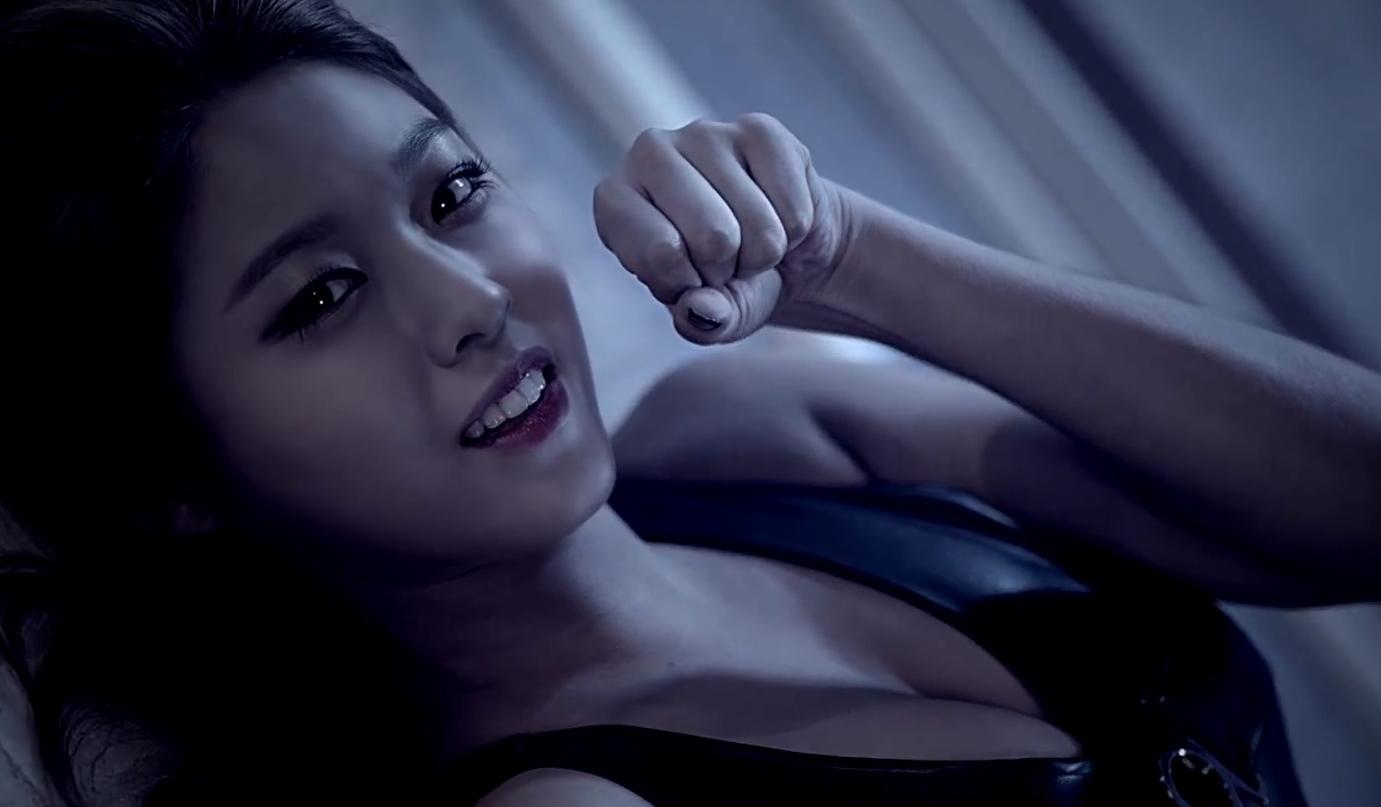 """Like a Cat"" by AOA (KPOP Song of the Week) – Modern Seoul"