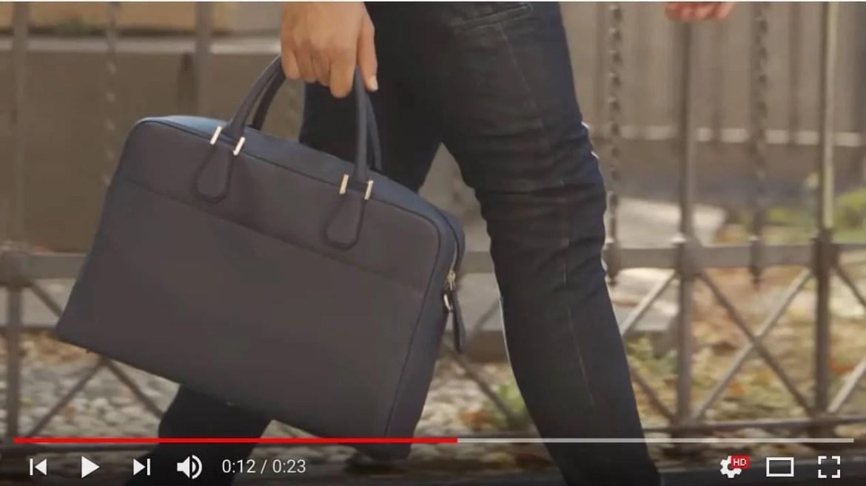 eclettico bags