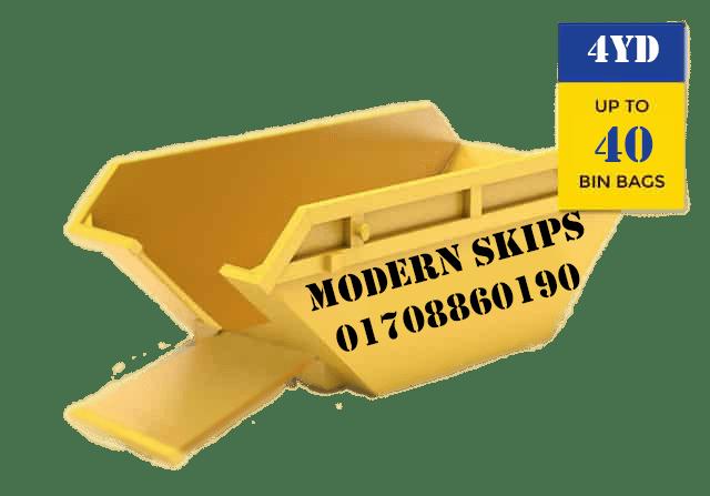 4-yard-modern-skips.png