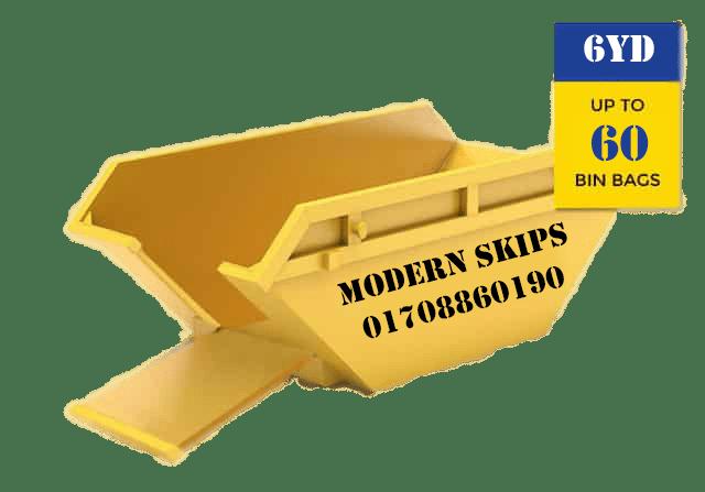 6-yard-modern-skips.png