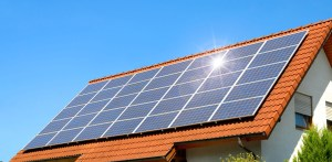 Residential Solar Financing with Modern Solar