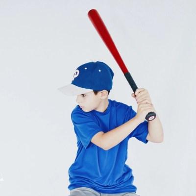 Great Gift Idea: Premium Sports Grip