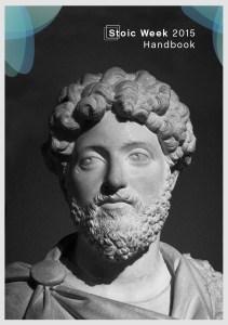 Stoic Week Handbook 2015