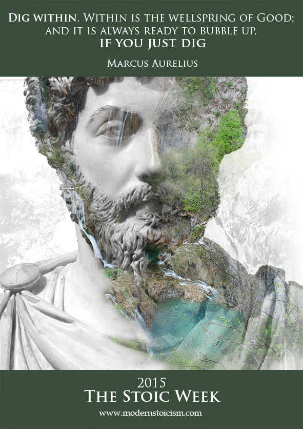 letters from a stoic seneca epub download 27