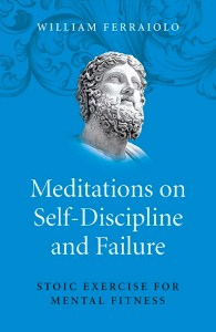 Meditations on Self-discipline and Failure