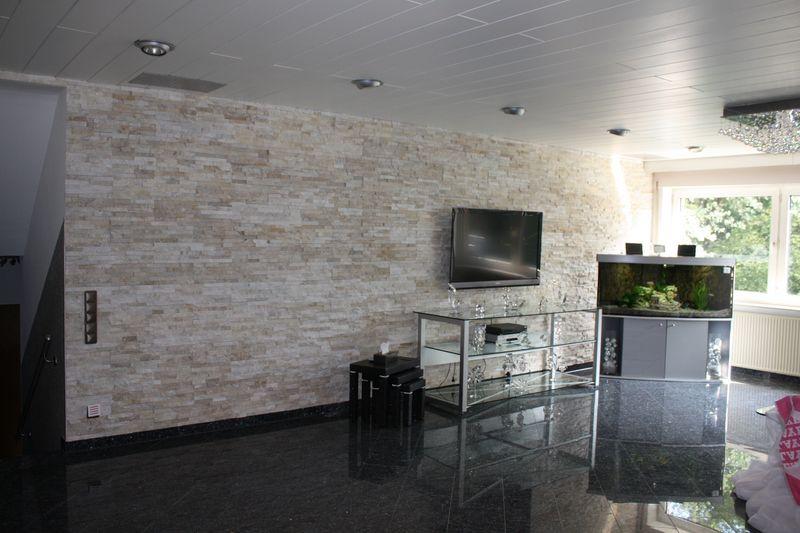 naturstein verblender wohnzimmer verblender naturstein wohnzimmer ... - Verblender Wohnzimmer