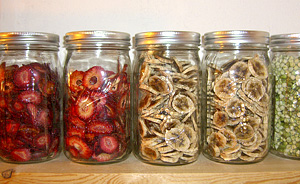 dehydrated-food-mason-jar