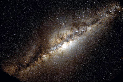 milky-way-galaxy