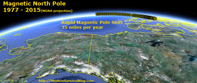 pole-shift-magnetic-north-2012