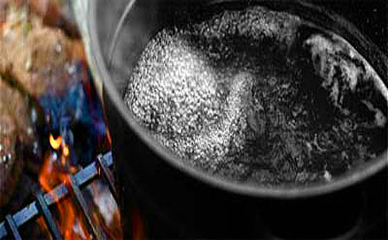 how-long-to-boil-drinking-water