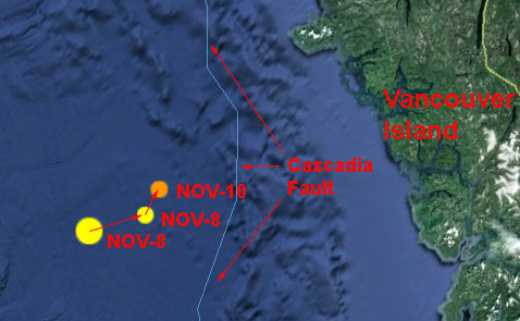 earthquakes-creeping-towards-vancouver-island