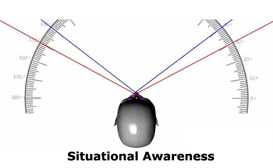 peripheral-situational-awareness