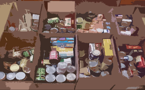 boxes-of-food