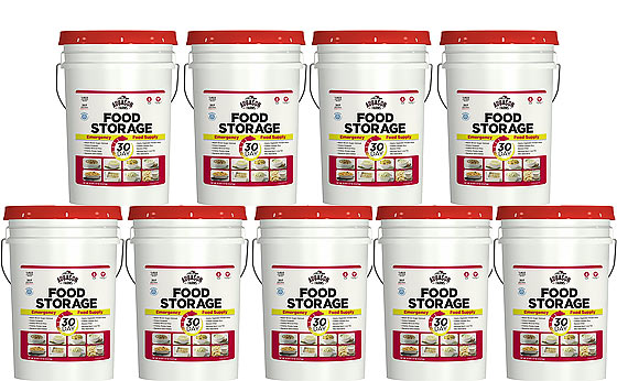 30-day-food-storage-pails