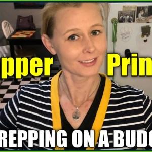 Prepper Princess: Prepping On A Budget