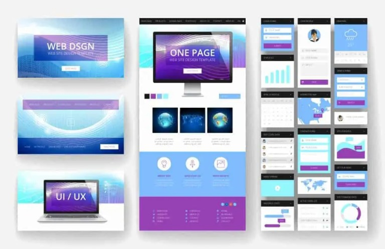modern-techies-single-page-vs-multi-page-websites