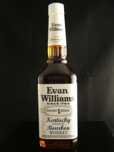 EW White Label BiB