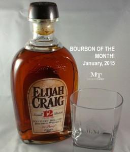 BotM Jan 2015 ELIJAH CRAIG