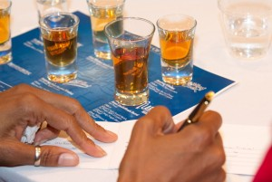 2014 Bourbon Classic 3