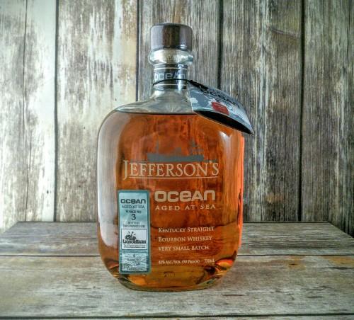 Jefferson's ocean voyage 3