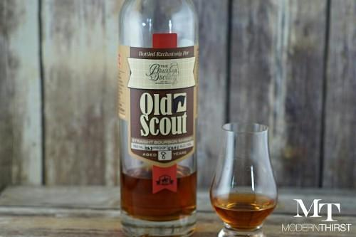 smooth_ambler_old_scout_8yr_7