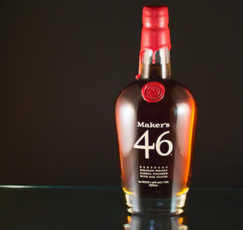 Makers-46