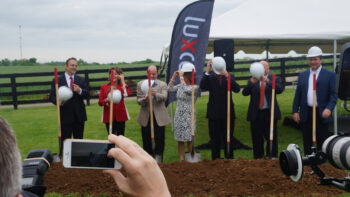 luxco-distillery-ground-breaking-4
