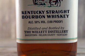 old-bardstown-bottled-in-bon003