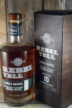 rebel-yell-single-barrel-10-yr010