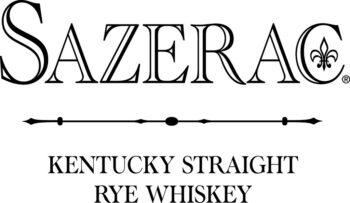sazerac_rye_logo