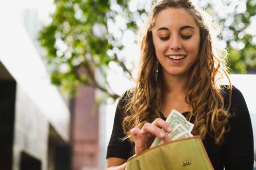 Финансовые лайфхаки: 5 новых статей